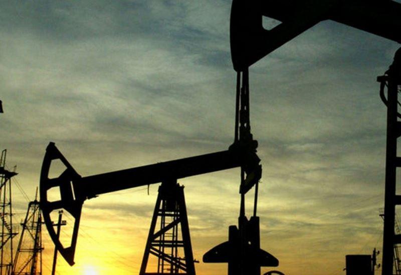 Βραζιλία: O 9ος μεγαλύτερος παραγωγός πετρελαίου παγκοσμίως, το 2016