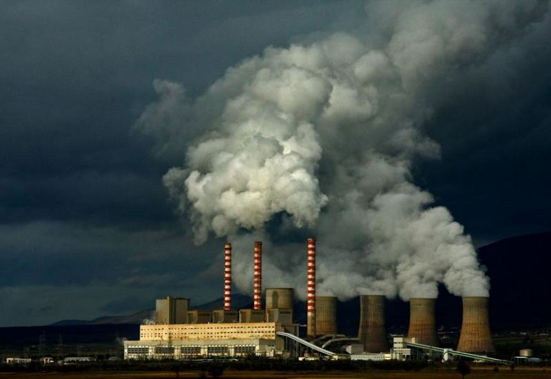 Απρόσμενα εμπόδια στην πώληση των λιγνιτών της ΔΕΗ από την ευρωπαϊκή πολιτική για τους ρύπους