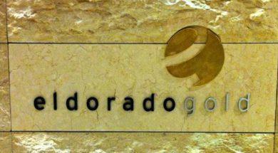 eldorado-4414254596431440056270
