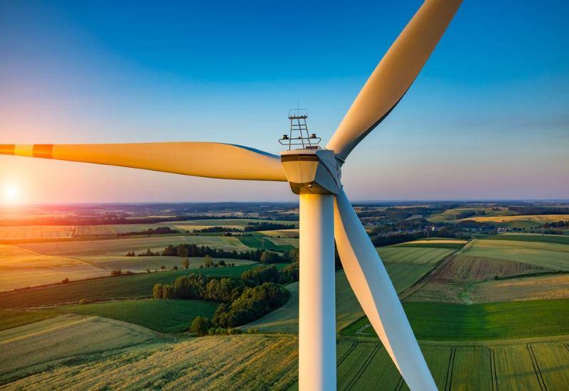 Καλιφόρνια: Ενέργεια μόνο από ΑΠΕ έως το 2045