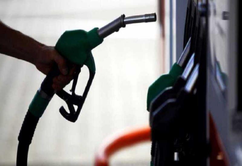 ΟΒΕ: Να ανασταλούν πληρωμές και πρόστιμα για τους βενζινοπώλες της Δ. Αττικής