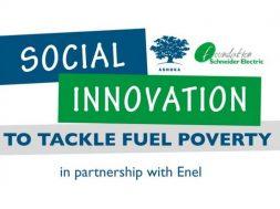 fuel_poverty_284340595