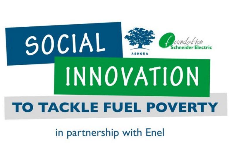 Οι νικητές του προγράμματος «Κοινωνική Καινοτομία για την Καταπολέμηση της Ενεργειακής Φτώχειας»