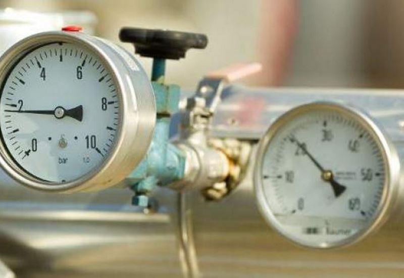 Ο Δήμος Φυλής συνδέεται με το φυσικό αέριο