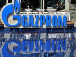 gazprom-38249860-original