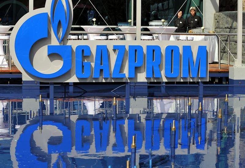 Συμβιβασμός Gazprom με την αντιμονοπωλιακή νομοθεσία της Κομισιόν