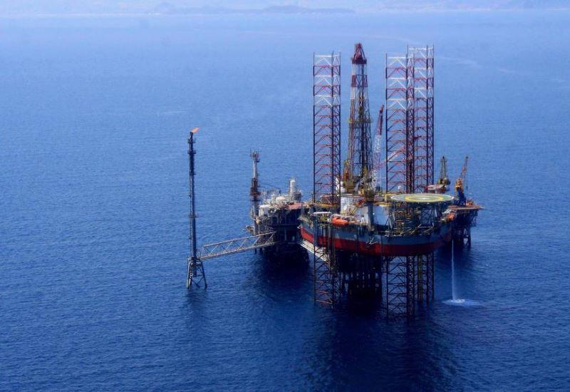 Κυπριακή ΑΟΖ: Ξεκινά εργασίες η Total στο τεμάχιο 6