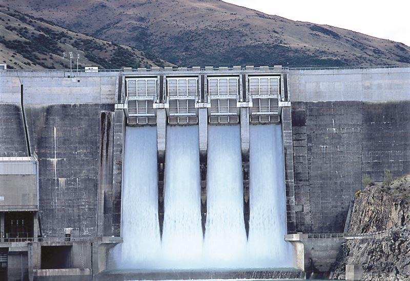 Ο ρόλος της υδροηλεκτρικής ενέργειας και της αντλησιοταμίευσης