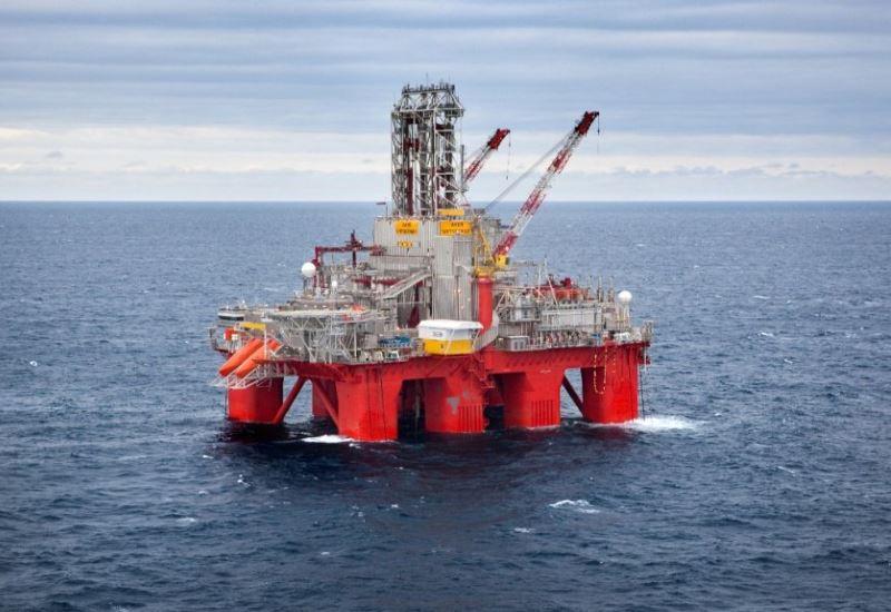 Statoil: Ποσοστά από την Total σε δύο νορβηγικά σχέδια