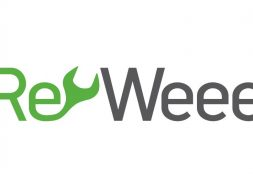 logo_re_weee_high_resolution