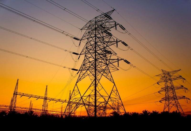 ΕΒΙΚΕΝ: «Να ωφεληθούν οι καταναλωτές από τη μεταρρύθμιση της αγοράς ηλεκτρισμού»