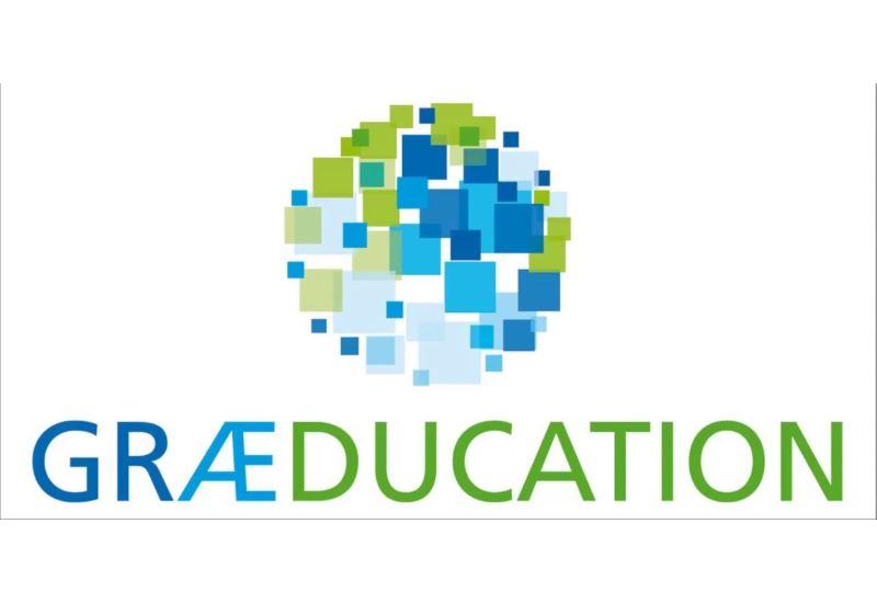 """Ελληνογερμανική συνεργασία για βελτίωση της εκπαίδευσης στα """"Πράσινα Επαγγέλματα"""""""