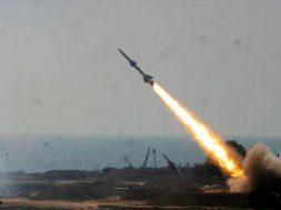 north-korea-missile-test-1491357326