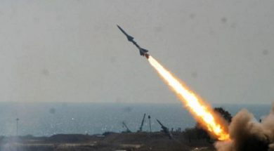 north-korea-missile-test-1491357326