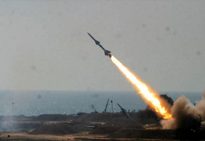 Ετοιμάζει νέα δοκιμαστική εκτόξευση πυραύλου ο Κιμ Γιονγκ Ουν;