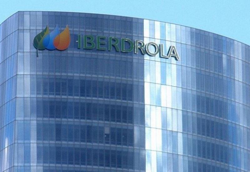 Ισπανία: Κλείνει τις μονάδες άνθρακα η Iberdrola