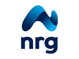 nrg_ogimage
