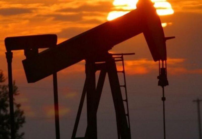 Πτωτική τάση για τις τιμές πετρελαίου