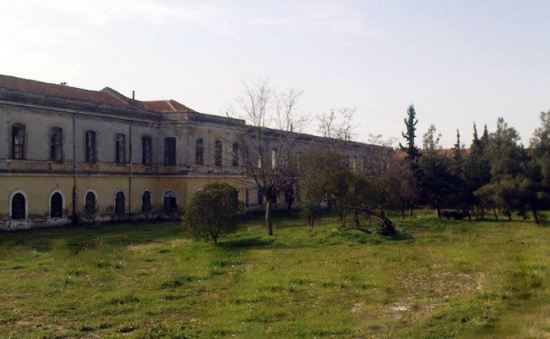 Ανοίγει ο δρόμος για την αναβάθμιση του πρώην στρατοπέδου «Παύλος Μελάς» και της ΔΕΘ