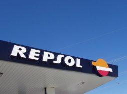 repsol_3