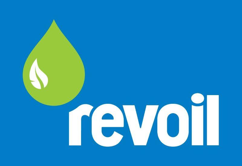 Revoil: Ξεκίνησε η λειτουργία των γραφείων στη Θεσσαλονίκη