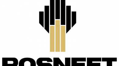 rosneft-logo-logotype-all-logos-emblems-brands-pictures-gallery_1