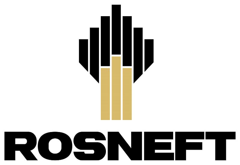 Rosneft: Ενεργειακές επενδύσεις 30 δισ. δολ. στο Ιράν