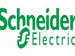 schneider.electric.850x