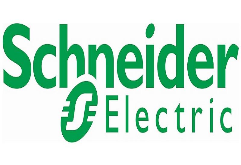 Συνεργασία της Schneider Electric με την Claroty