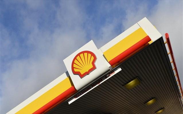 Η Shell και το Shell Smart Club υποδέχονται την άνοιξη με μια μοναδική προσφορά