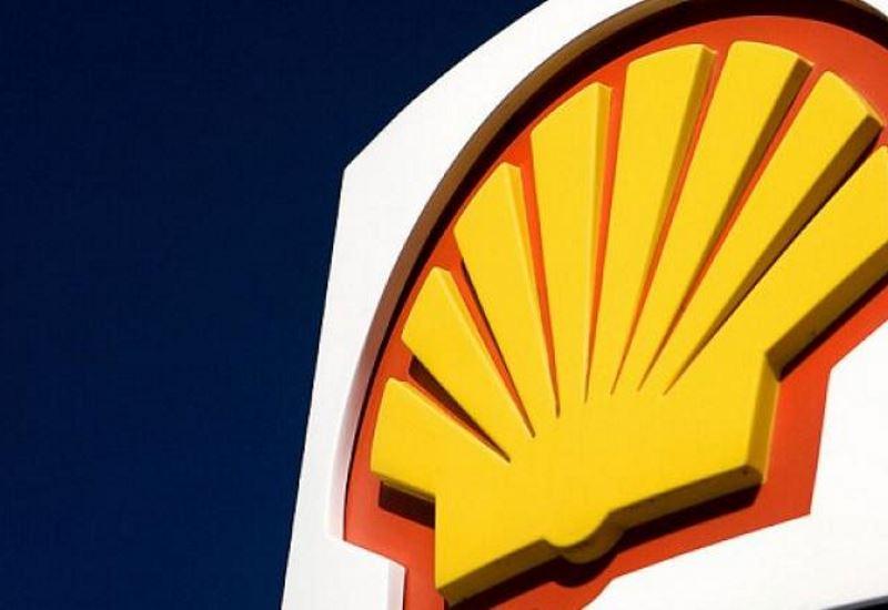 Shell: Το σχιστολιθικό αέριο η βάση για την ενεργειακή ανάπτυξη