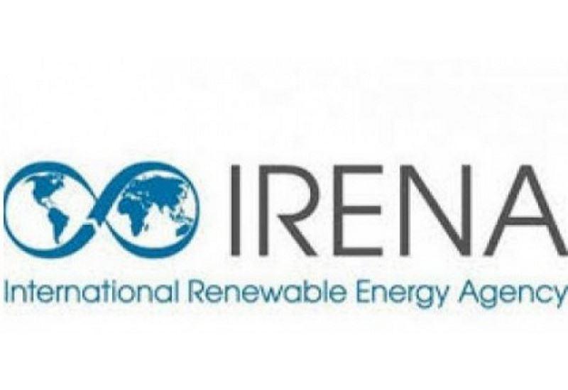 Χρηματοδοτήσεις από τον IRENA για την ενίσχυση των ΑΠΕ
