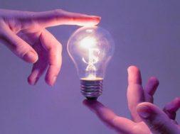 ηλεκτρικο-ρευμα