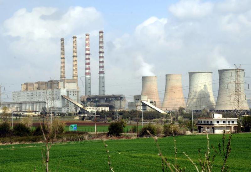 ΔΕΗ: «Σε συνεργασία με Shenzua εξετάζουμε να λειτουργήσουμε λιγνιτικό σταθμό στην Τουρκία ισχύος 1000MW»