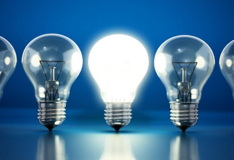 Οι προσφορές των παρόχων ηλεκτρικού ρεύματος