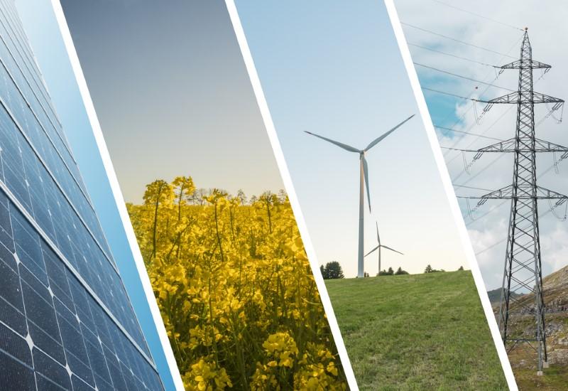 Τι περιλαμβάνει το ν/σ για τις ενεργειακές κοινότητες
