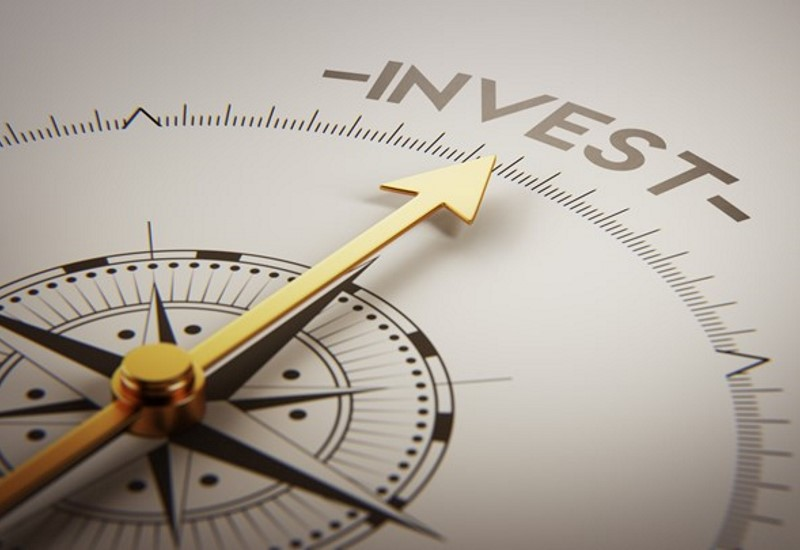 Οι επενδύσεις που φέρνει το 2018