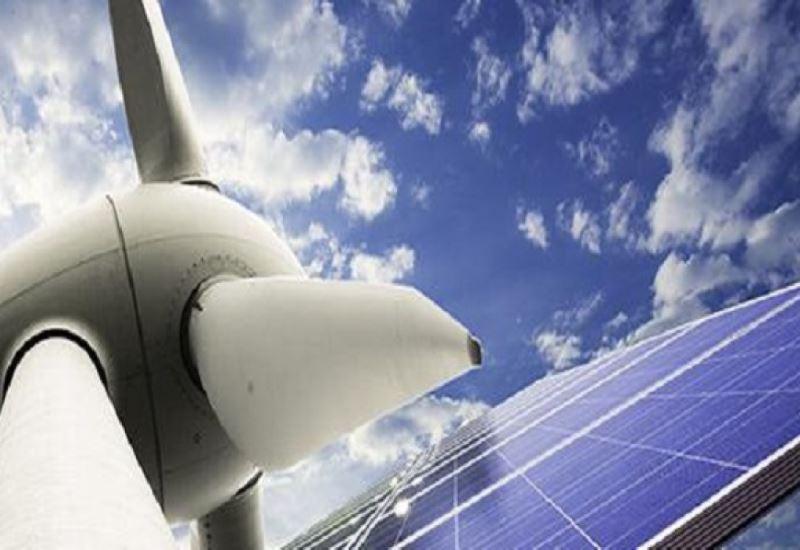 Επενδύσεις 113,9 εκατ. ευρώ από ΔΕΗ Ανανεώσιμες