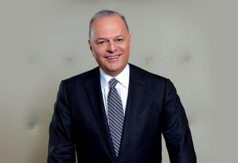 Νέος πρόεδρος του ΣΕΒ ο Ευάγγελος Μυτιληναίος