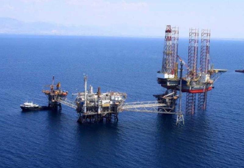Ξεκινούν οι διαγωνισμοί για τους υδρογονάνθρακες σε Κρήτη και Ιόνιο