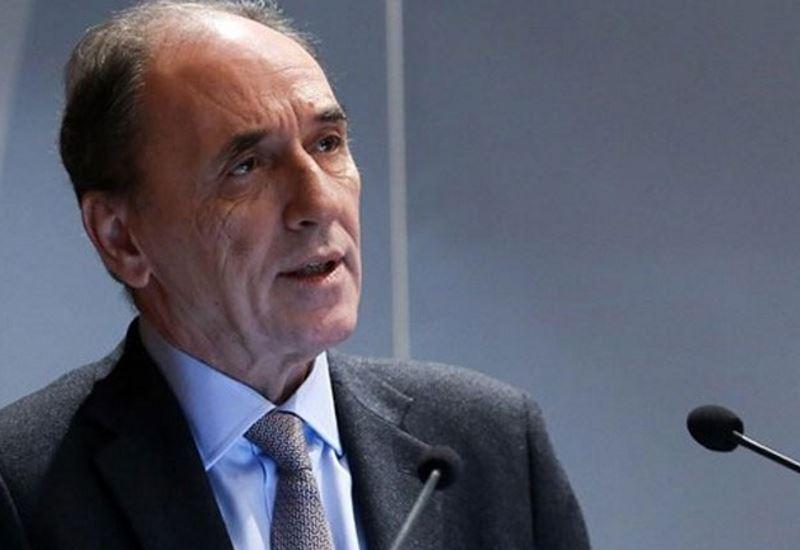 Σταθάκης: «Θα δημιουργηθούν 2 – 3 ανταγωνιστικοί πόλοι προς τη ΔΕΗ»