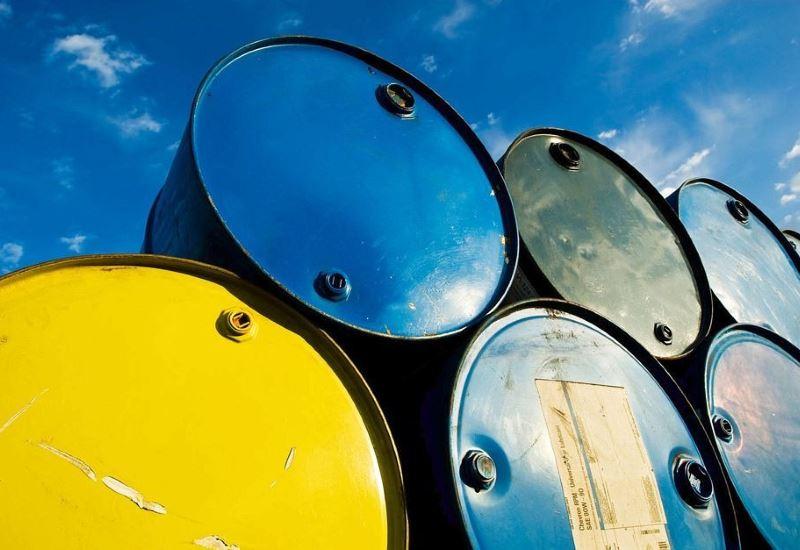 Παράταση της συμφωνίας του OPEC για περικοπές στην παραγωγή έως τα τέλη του 2018