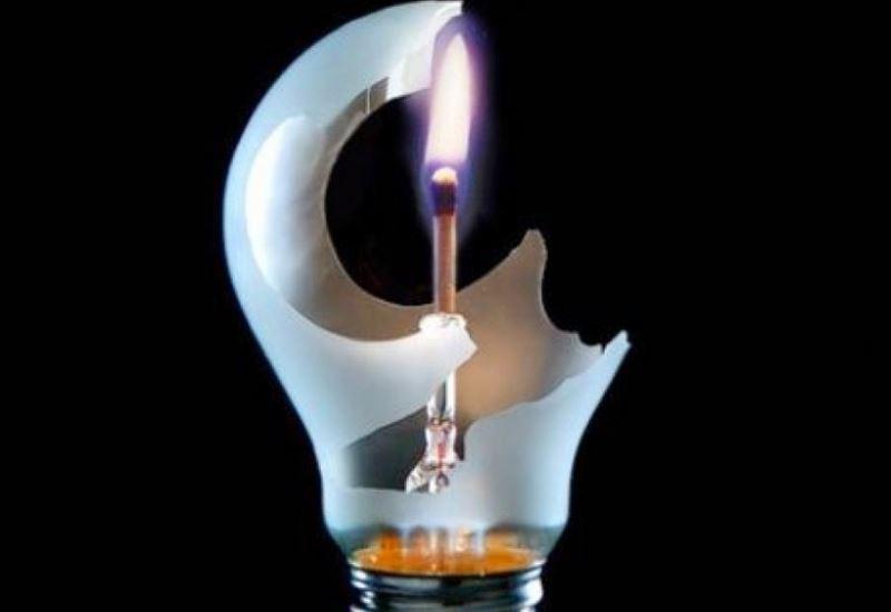 ΔΕΔΔΗΕ: Θα γίνουν 35.000 διακοπές ρεύματος μέχρι το τέλος του 2017