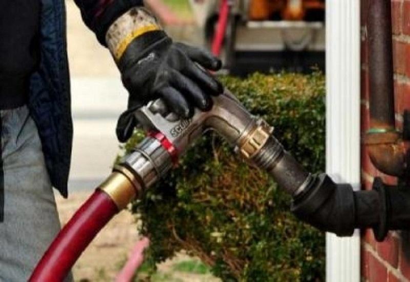 Παρέµβαση του Συνηγόρου του Πολίτη για χορήγηση επιδόµατος πετρελαίου θέρµανσης