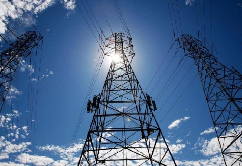 Επιταχύνεται η μετάβαση στην καθαρή ενέργεια από τις ευρωπαϊκές εταιρείες ηλεκτρικής ενέργειας