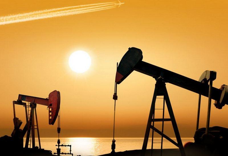 Λιγότερο πετρέλαιο από τον ΟΠΕΚ