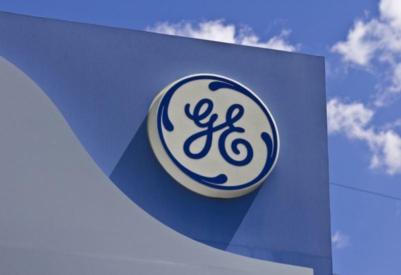 GE: 12.000 απολύσεις στη μονάδα ενέργειας