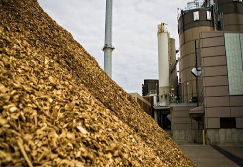 Εργοστάσιο βιομάζας στο Αμύνταιο από τη ΔΕΗ Ανανεώσιμες