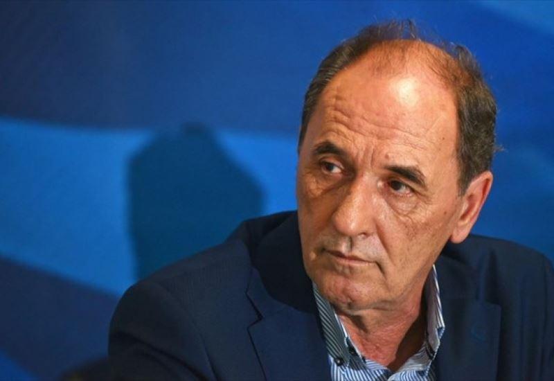 Γ. Σταθάκης (ΥΠΕΝ): «Κατά 9% θα μειωθεί το προσωπικό της ΔΕΗ»