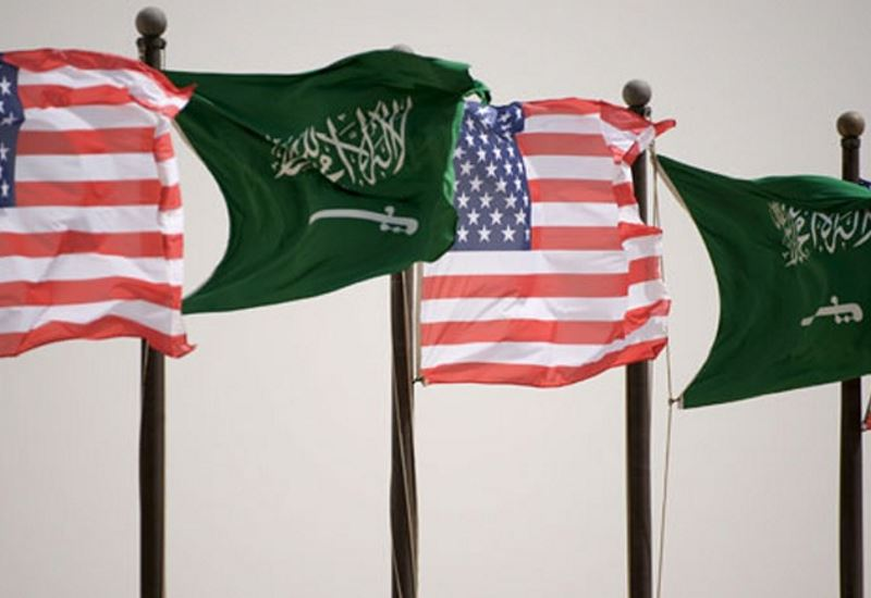 Μνημόνιο Συναντίληψης στην καθαρή ενέργεια μεταξύ ΗΠΑ και Σ. Αραβίας